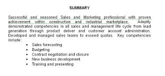 What Is Resume Synopsis Resume Summaries Examples Resume Examples Resume Summaries