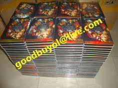frozen disney dvd frozen dvd movie supplier wholesaler