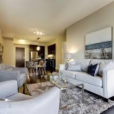 Bud Interior Decorating Home Staging Toronto Interior