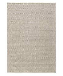 pebble weave rug armadillo u0026 co