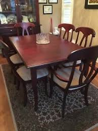 shermag table kijiji in ontario buy sell u0026 save with