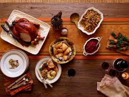 happy thanksgiving williams sonoma taste
