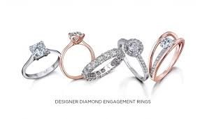 wedding rings cape town shimansky s flagship jewellery store in cape town jewelry stores