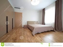 designer bedroom royalty free stock photo image 16039885
