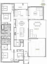 home design energy efficient homes plans mapleton new kevrandoz