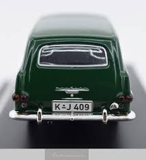 opel cars 1960 opel rekord p2 caravan 1960 automania