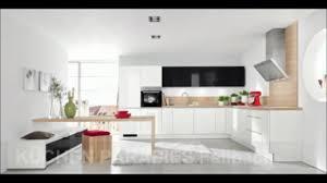 küche putzen küche putzen putzen de hochglanz küche putzen mit microfaser
