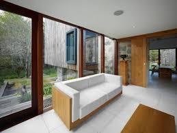 best interior design for home latest interior designs for home home bogbain mill design rural