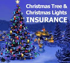 Event Insurance Christmas Tree Insurance And Christmas Event Insurance