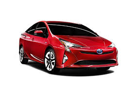 toyota prius car 2016 toyota prius powertrain chassis details revealed mostly