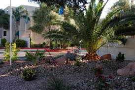 nc 2009 wec1 water efficient landscaping leeduser