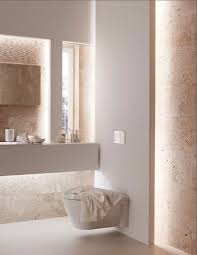 light bathroom ideas 48 best led light bathroom images on light bathroom