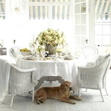 dining chairs rattan dining furniture indoor rattan dining