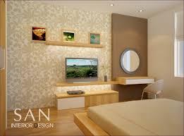 design my bedroom home design ideas