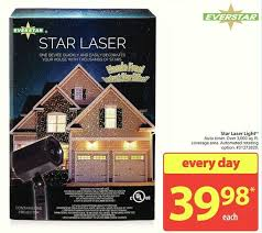 everstar laser light yp ca