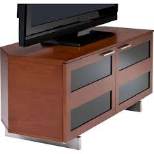 light rustic wooden modern quality flat panel tv stand