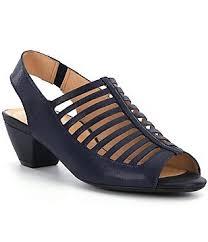womens boots on sale at dillards nurture dillards com