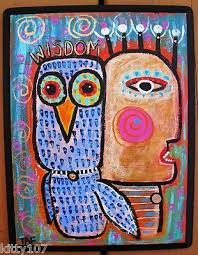 70 best arte images on pinterest paintings romero britto and colors