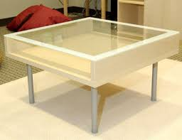 Ikea Canada Coffee Table Coffee Table Charming Glass Ikea Coffee Table Hd Wallpaper Images