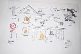 all worksheets preposition worksheets for kindergarten free