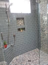 Best  Bathroom Tiles Prices Ideas On Pinterest Small Bathroom - Floor tile designs for bathrooms