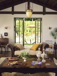 Home Decor Colonial Heights Va 84 Best Colonial Homes Images On Pinterest Southern Homes