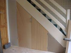 Stair Banisters And Railings Ideas Fancy Basement Stair Railing Railings And Half Basements Ideas