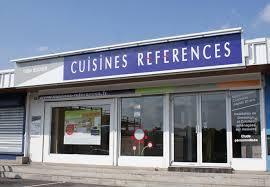 cuisine chambly magasin cuisines références chambly
