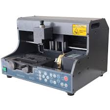 jewelry engraving machine a a jewelry supply computerized engraving system