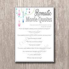 wedding quotes pdf quotes quiz chandelier instant pdf