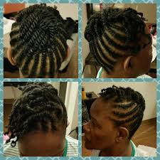 flat twist updo hairstyles pictures two strand flat twist updo hairstyles flat twist updo the hair