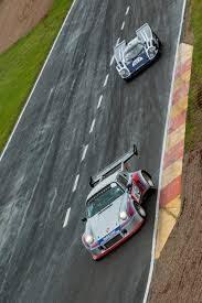 Bathtub Race Track This Was My Terrifyingly Good Experience In A Replica Porsche 917