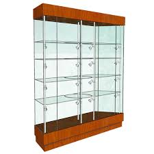 glass cabinet for sale used shop display cabinets for sale used shop display cabinets for