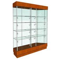 cabinet shop for sale used shop display cabinets for sale used shop display cabinets for