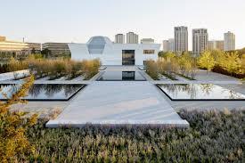 berlin world capital of architecture 2016