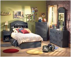 Boy Bedroom Ideas Bedroom Teen Boys Bedrooms Foto Of Kids Decorations Style