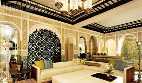 luxury home interiors outstanding how to create luxury home interior simplify the color