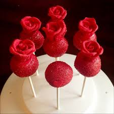 file cake pops with candy roses 9479156549 jpg wikimedia commons