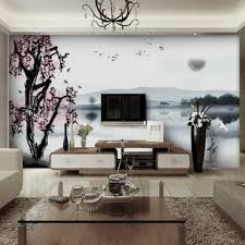 Ideas For Decorating Wallpaper Living Room Ideas For Decorating Wallpaper Living Room