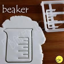 beaker u0026 other lab equipments cookies cutters biscuits cutter