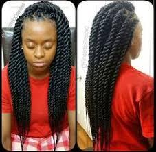 noir pre twisted senegalese twist synthetic hair braids janet collection noir afro twist braid