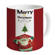 online buy wholesale unique travel mugs from china unique travel