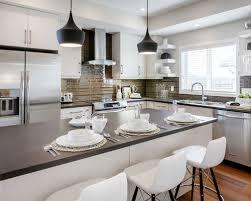 modern kitchen ideas 25 all favorite modern kitchen ideas remodeling photos houzz