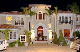 Celebrity Homes Slide 66 Ny Daily News