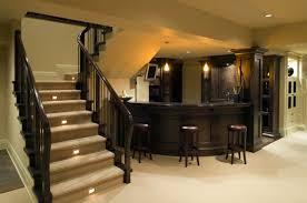best indoor stair lighting photos interior design ideas