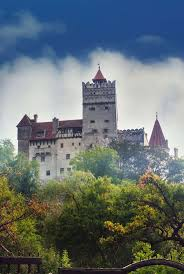 vlad the impaler castle 25 best romanian sayings from romaniandentaltorusim images on