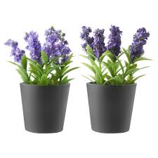 Faux Outdoor Bushes Artificial Plants For Outdoors Ikea