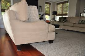 protecting hardwood floors frequently asked questions and how tos to stop furniture from sliding