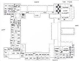 winter palace floor plan winter palace research зимний дворец plan list of the 3rd floor