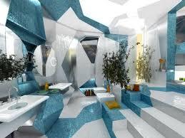bathroom paint ideas blue bathroom paint blue photogiraffe me